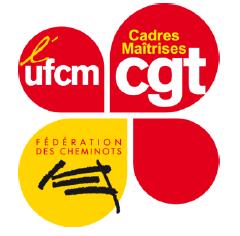logo ufcm cadres maitrises